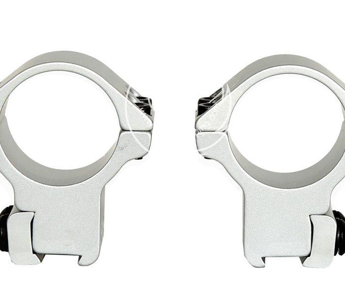 قیمت پایه دوربین تفنگ Daystate رینگ 30 ریل 11