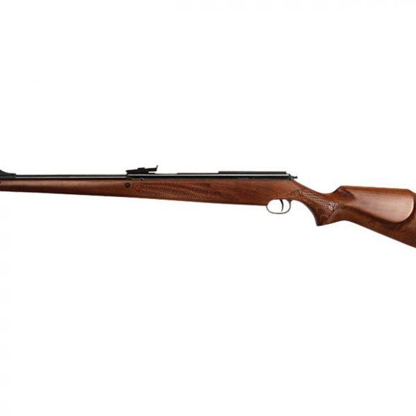 تفنگ دیانا 430 Stutzen