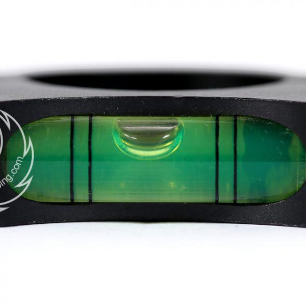 تراز پایه دوربین