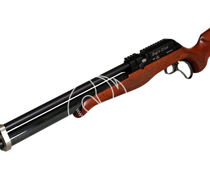 خرید اینترنتی تفنگ PCP سامیانگ ایگل کلو