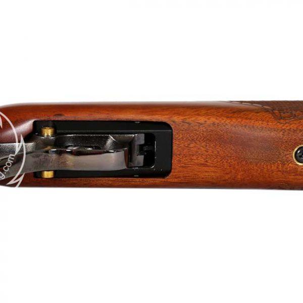 مشخصات تفنگ PCP سامیانگ ایگل کلو