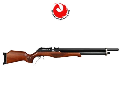 تفنگ PCP سامیانگ Eagle Claw