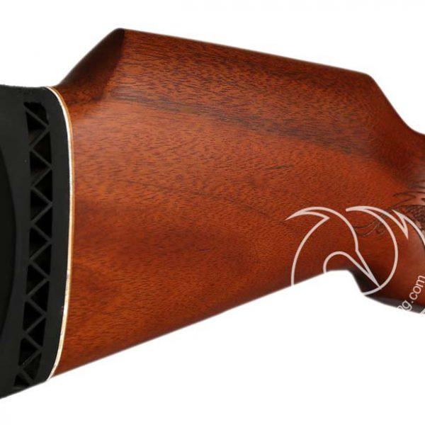 خرید تفنگ PCP سامیانگ Eagle Claw