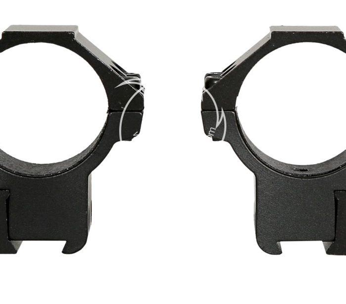 مشخصات پایه دوربین تفنگ UGT رینگ 30 ریل 11