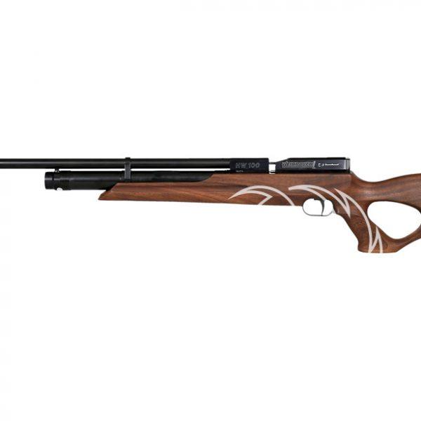 قیمت تفنگ pcp وایرخ 100 T FSB ممدوح
