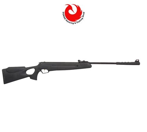 تفنگ بادی هانتر 301 مدل 1100 مشکی