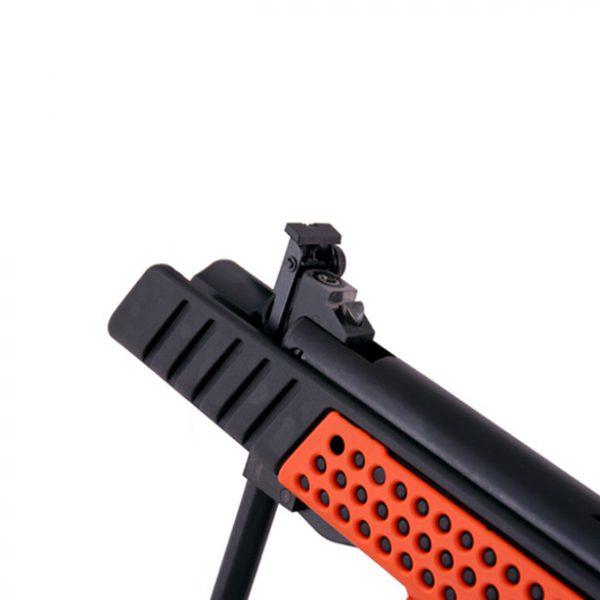 تفنگ بادی جگوار