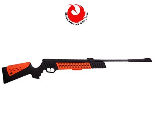 خرید تفنگ بادی جگوار