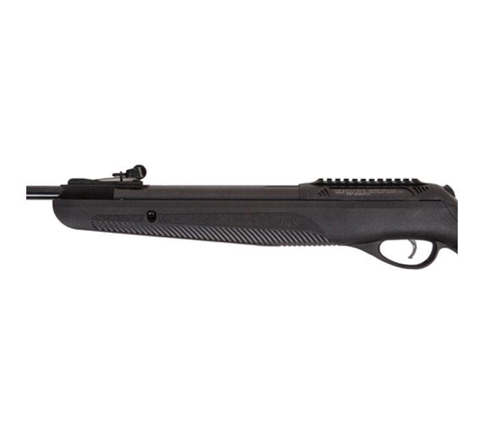 خرید تفنگ بادی مارشال ریتای 1305