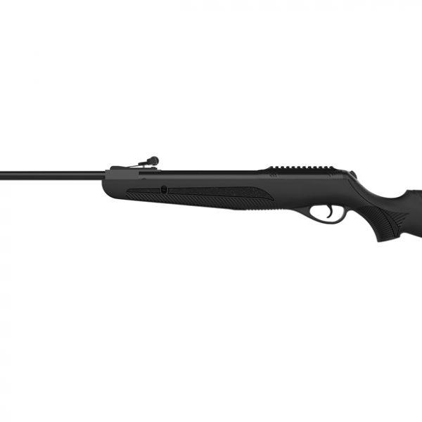 قیمت تفنگ بادی مارشال ریتای 1305