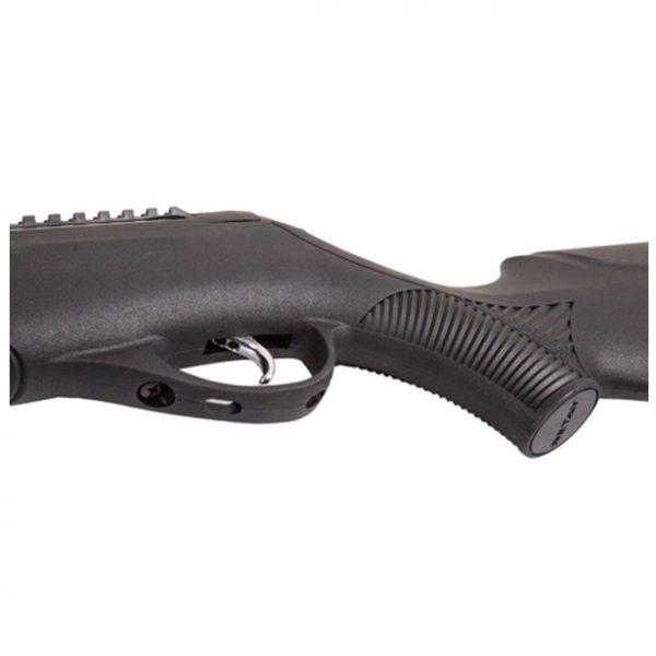 تفنگ بادی مارشال ریتای 1305 سنتتیک