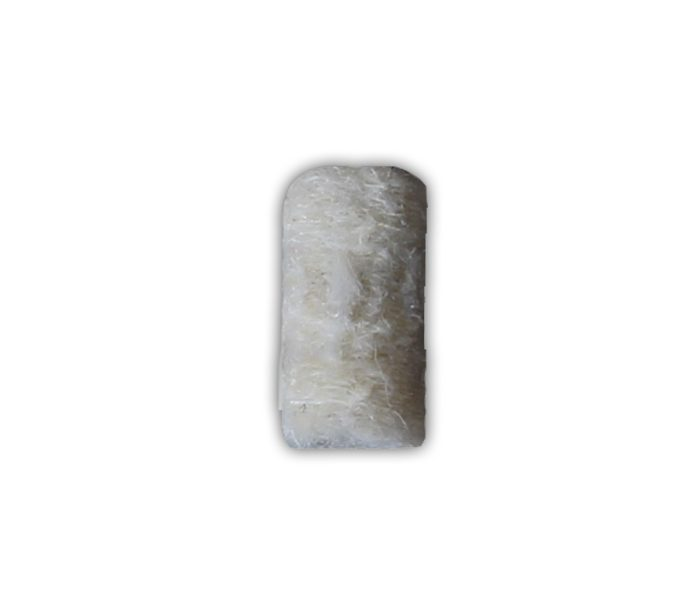 قیمت پد تمیزکننده کالیبر 5.5