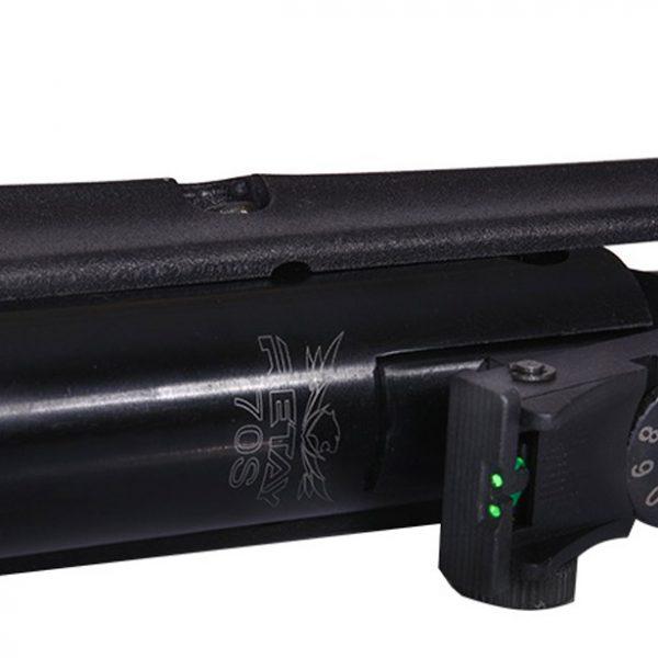 قیمت تفنگ بادی ریتای 70S (مارشال المپیوس)