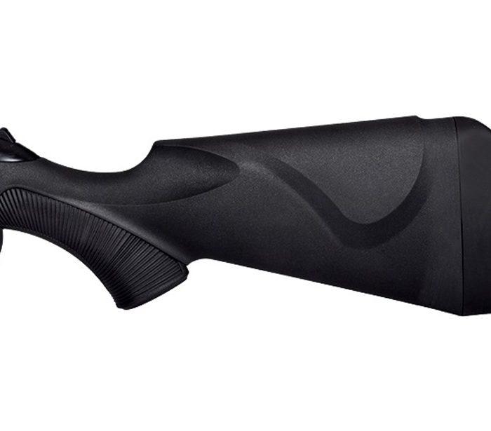 خرید تفنگ بادی ریتای 70S مارشال المپیوس
