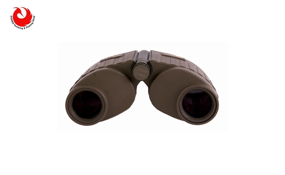 مشخصات دوربین دوچشمی 30*8 الصقر