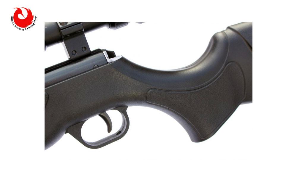قیمت تفنگ بادی کمتا 220 گلکسی