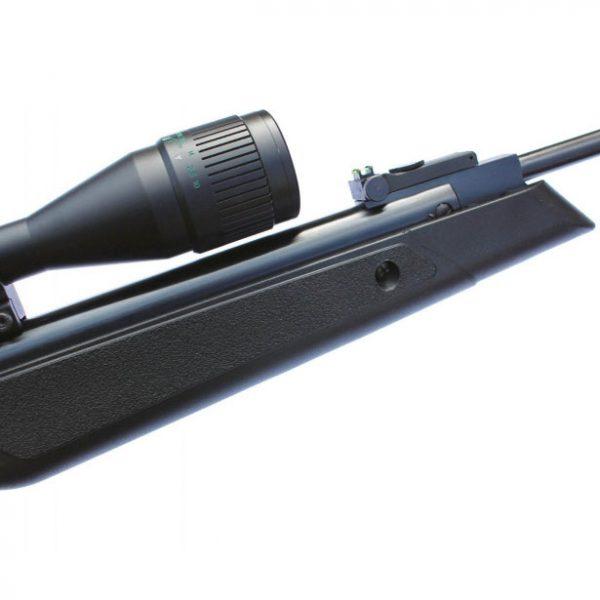 خرید تفنگ بادی کمتا 220 گلکسی