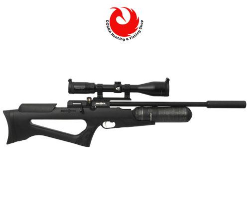 قیمت تفنگ PCP بروکوک بنتم