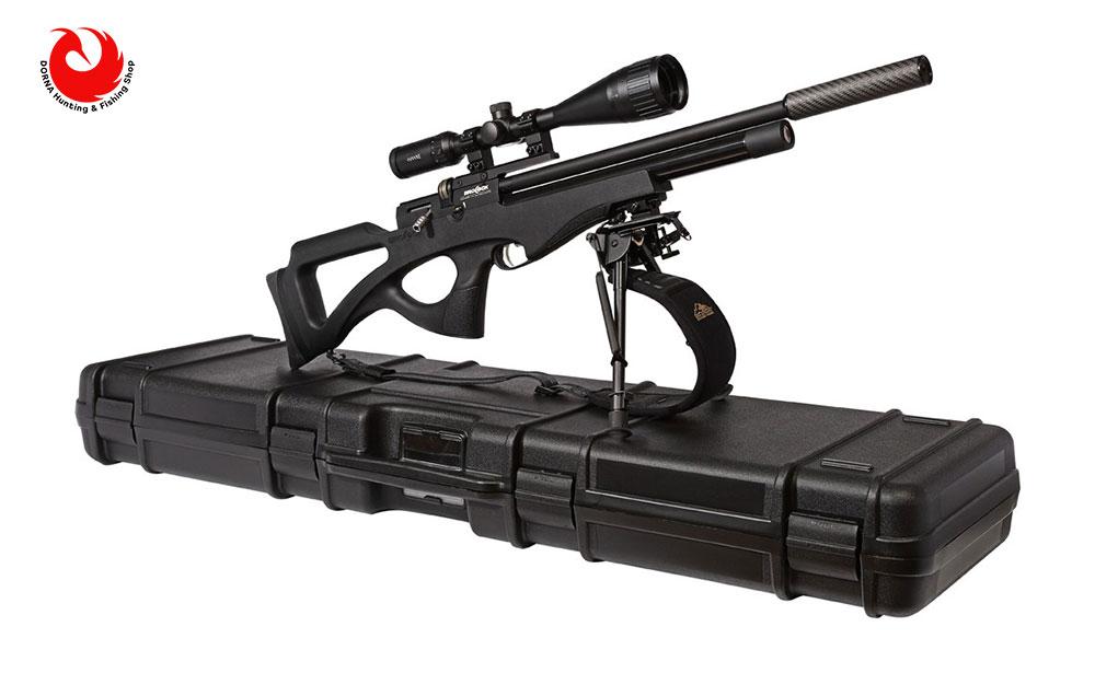 هارد کیس تفنگ PCP بروکوک کامپتو دلوکس