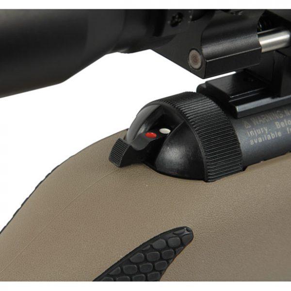 خرید تفنگ بادی دیانا AM03