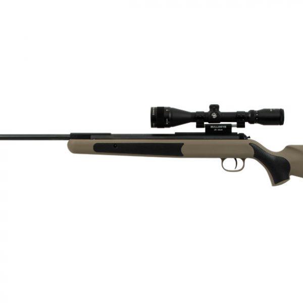 مشخصات تفنگ بادی دیانا AM03