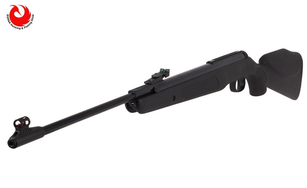 خرید تفنگ بادی دیانا پنتر 350 مگنوم