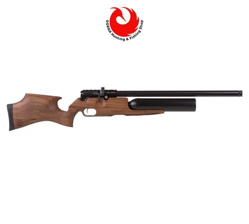 تفنگ PCP کرال پانچر پرو 500 تصویر