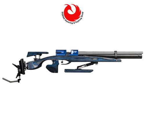 تفنگ بادی PCP دی استیت tsar laminate