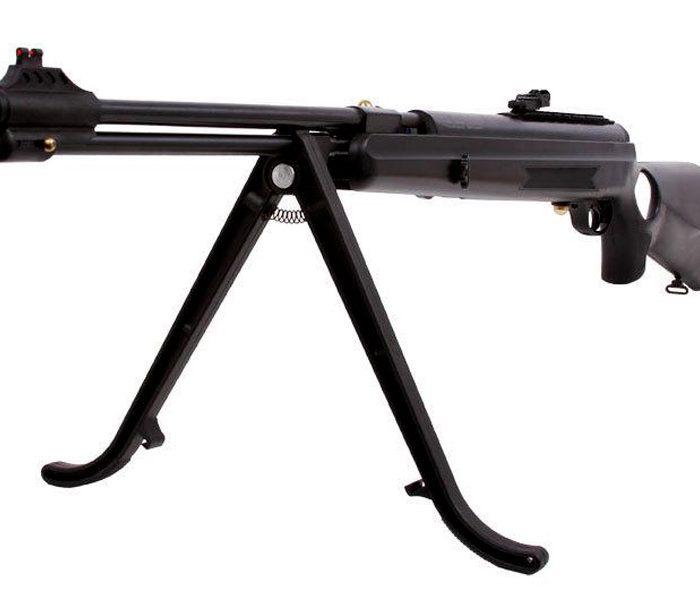 پایه تفنگ بادی هاتسان رنجر تورپدو 150 تی اچ