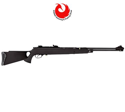 خرید تفنگ بادی هاتسان رنجر تورپدو 150 تی اچ