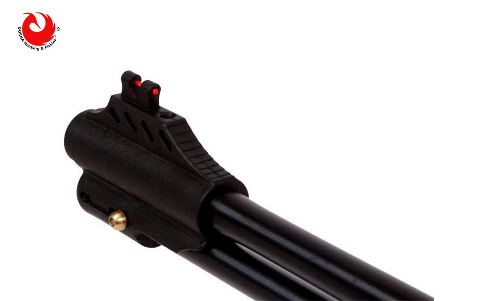مگسک تفنگ بادی هاتسان رنجر تورپدو 150 تی اچ
