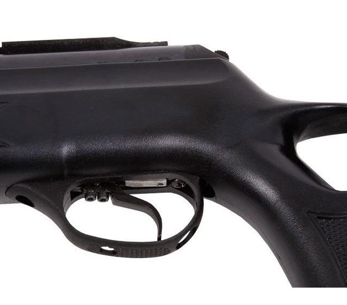 ماشه تفنگ بادی هاتسان رنجر تورپدو 150 تی اچ