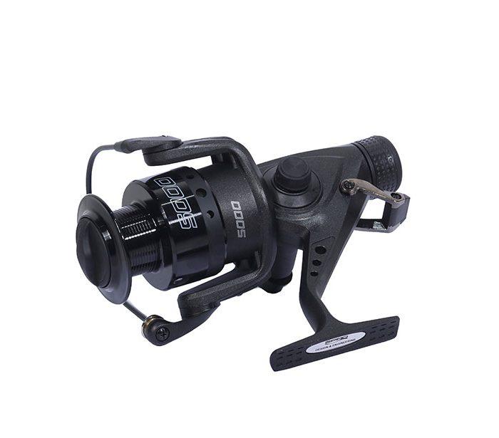 چرخ ماهیگیری اسپرو Radial 5000