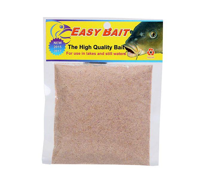 طعمه ماهیگیری پودر کپور