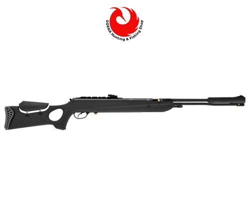 تفنگ بادی هاتسان رنجر تورپدو 150 اسنایپر