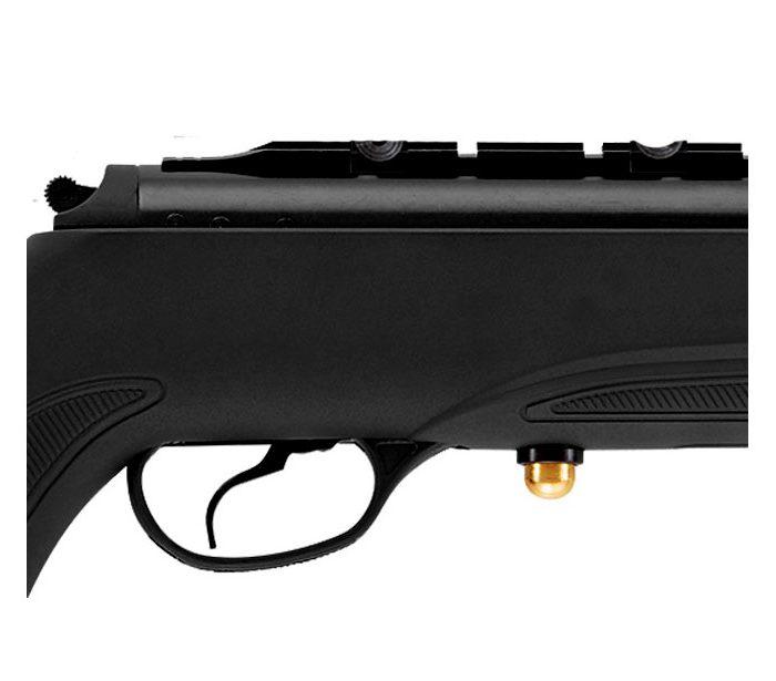 تفنگ بادی هاتسان رنجر تورپدو 150 اسنایپر خرید