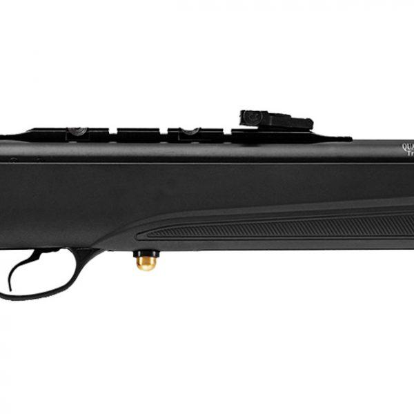 ماشه تفنگ بادی هاتسان رنجر تورپدو 150 اسنایپر