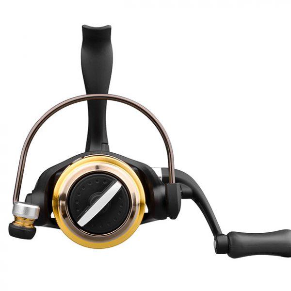 خرید چرخ ماهیگیری اسپرو Reset 3000