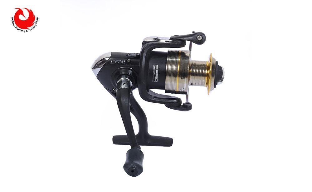 چرخ ماهیگیری اسپرو Reset 3000 خرید