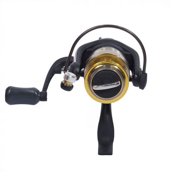قیمت چرخ ماهیگیری اسپرو Reset 3000