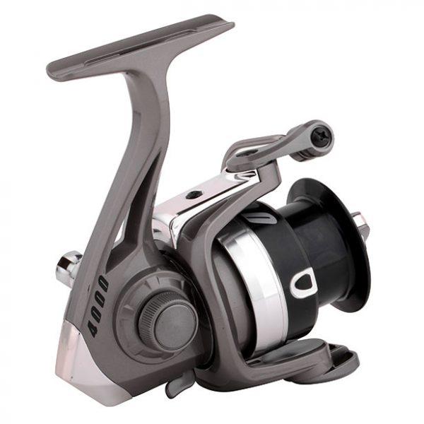 قیمت چرخ ماهیگیری spro 4000