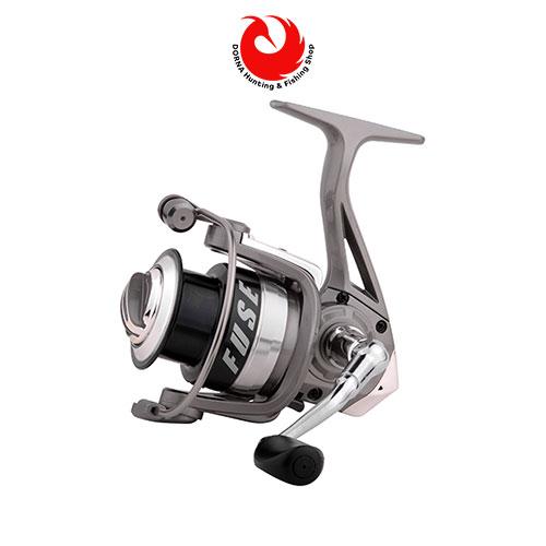 چرخ ماهیگیری اسپرو Fuse 4000