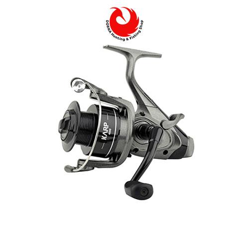 چرخ ماهیگیری اسپرو Karp 4000