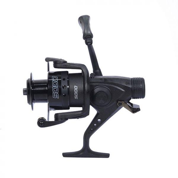 قیمت چرخ ماهیگیری اسپرو Radial 5000