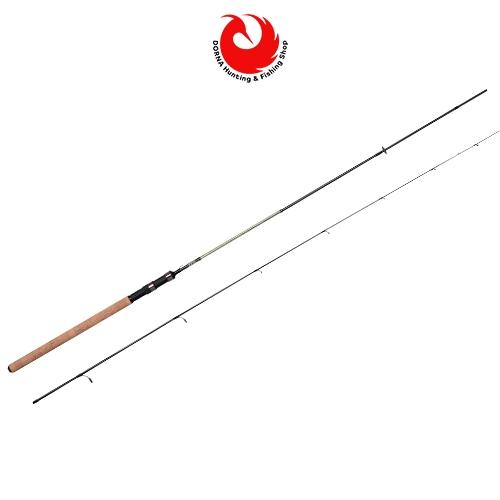 خرید چوب ماهیگیری اسپرو Trout master tactical