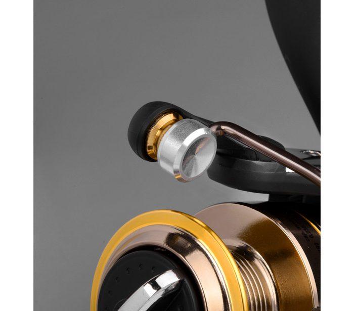 خرید چرخ ماهیگیری اسپرو RESET 2000