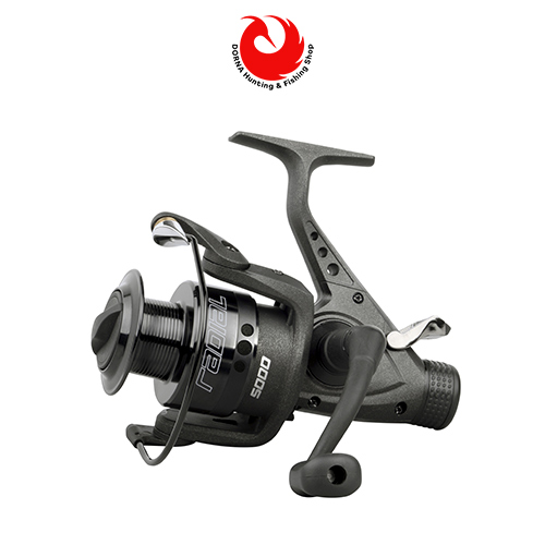 چرخ ماهیگیری اسپرو RADIAL 6000