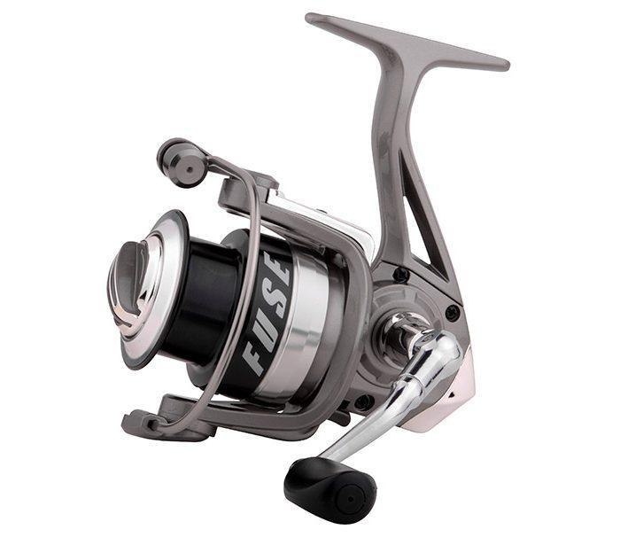 چرخ ماهیگیری اسپرو FUSE 3000