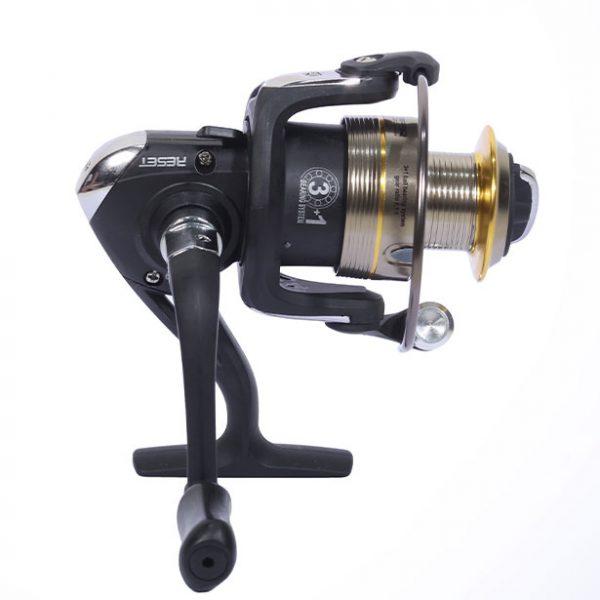 قیمت چرخ ماهیگیری اسپرو RESET 2000