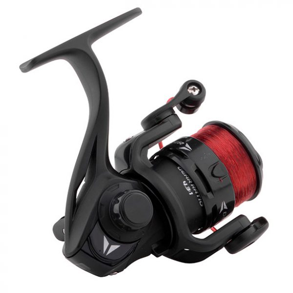 چرخ ماهیگیری اسپرو DEFENDR 5000W